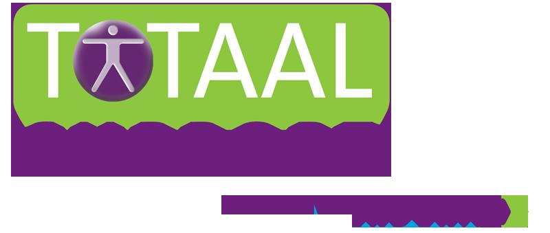 TotaalSupport BV Logo